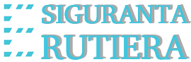 ESigurantaRutiera - Campanie Nationala de Siguranta Rutiera pt. Pietonii Persoanele Varstnice