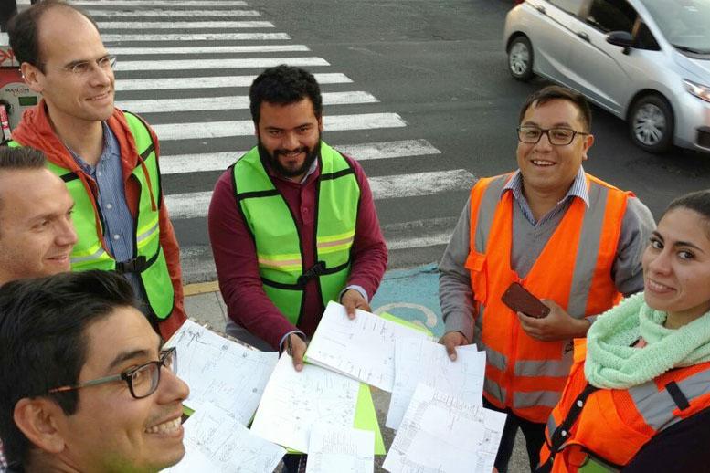 inspectii-drum-sigurantarutiera