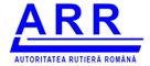 Autoritatea Rutiera Romana