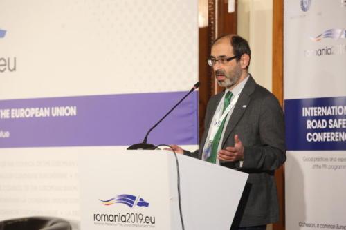 Alexander Nowotny, Ministerul Austriei pentru Transport